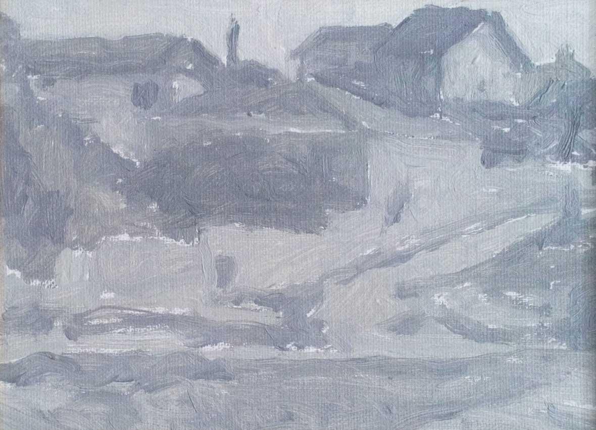 """ΖΕΡΒΟΓΙΑΝΝΗΣ-ΧΑΙΡΕΤΗΣ ΚΩΣΤΗΣ - """"ΛΑΥΡΙΟ-ΓΑΛΛΙΚΗ ΕΤΑΙΡΕΙΑ"""" (1995)"""
