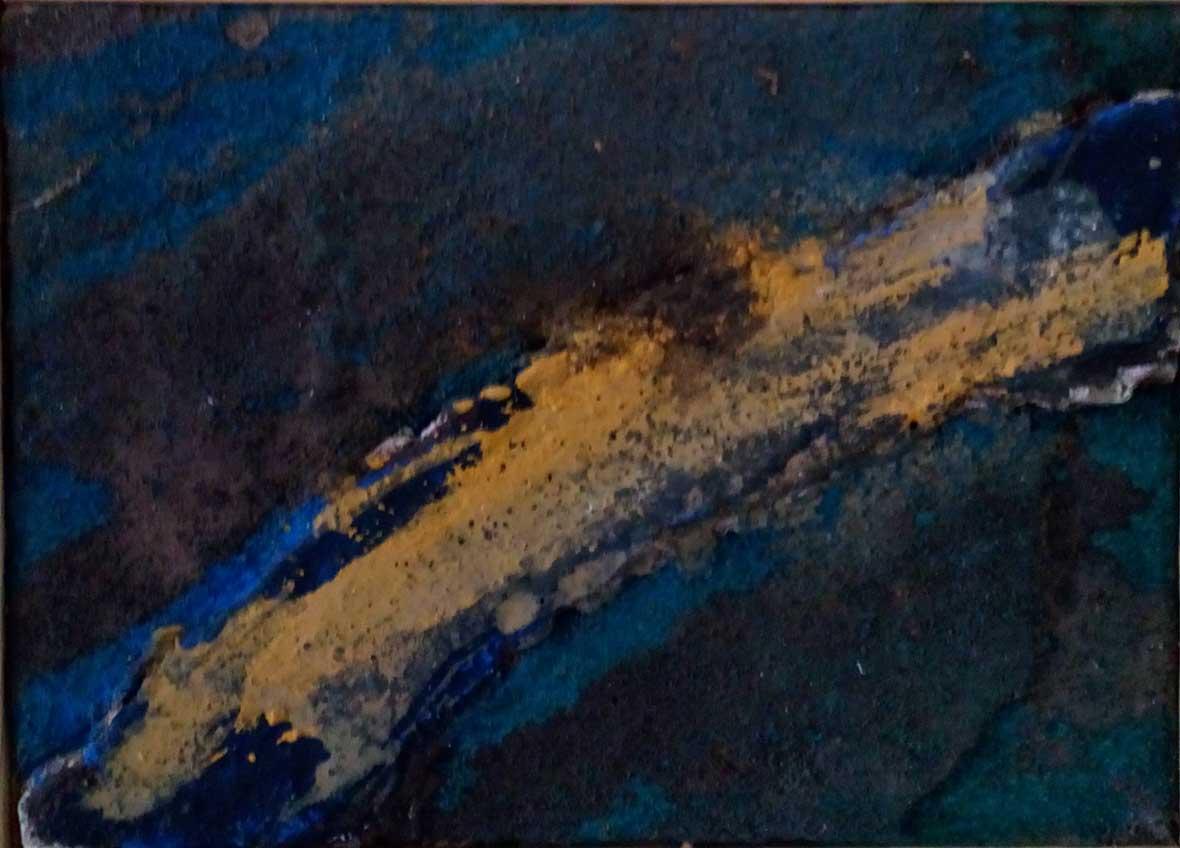 """ΖΕΡΒΟΓΙΑΝΝΗΣ-ΧΑΙΡΕΤΗΣ ΚΩΣΤΗΣ - """"ΜΝΗΜΗ-ΛΑΥΡΙΟ 1"""" (2005)"""