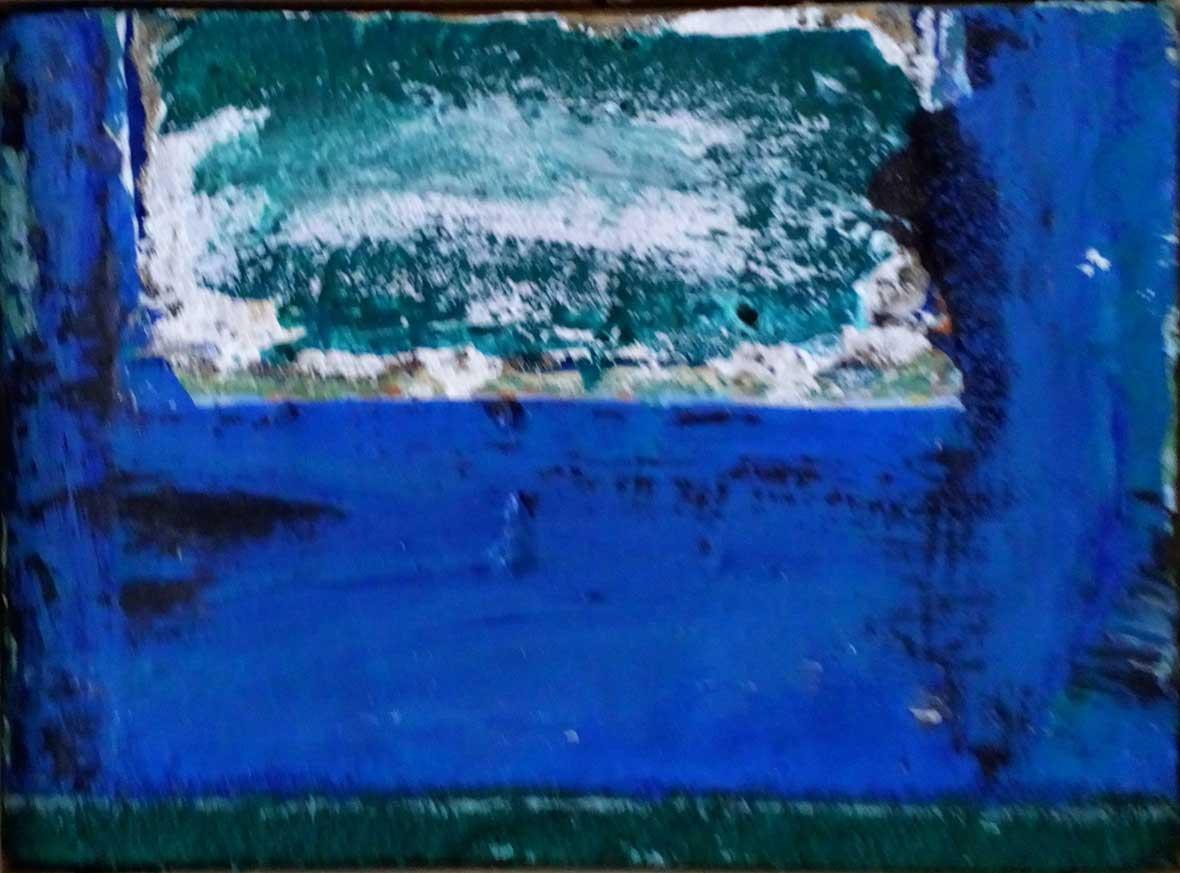 """ΖΕΡΒΟΓΙΑΝΝΗΣ-ΧΑΙΡΕΤΗΣ ΚΩΣΤΗΣ - """"ΜΝΗΜΗ-ΛΑΥΡΙΟ 2"""" (2007)"""