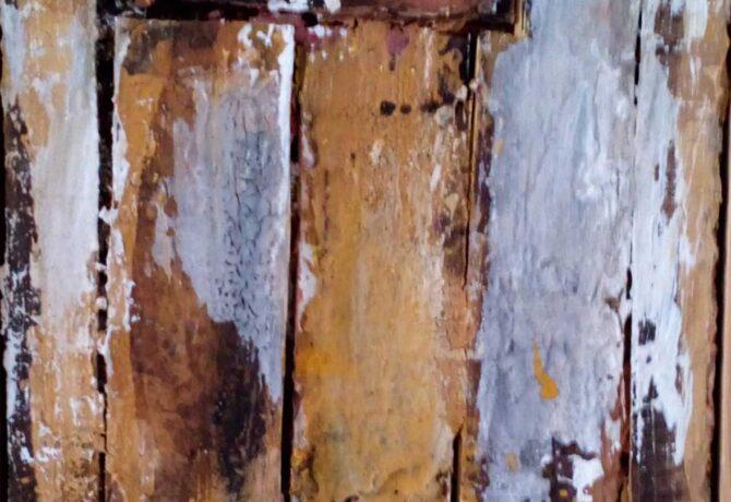 """ΖΕΡΒΟΓΙΑΝΝΗΣ-ΧΑΙΡΕΤΗΣ ΚΩΣΤΗΣ - """"ΜΝΗΜΗ-ΛΑΥΡΙΟ 3"""" (2004)"""