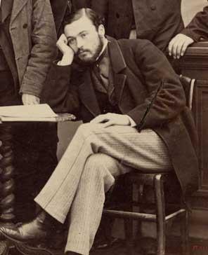 C. Ledoux