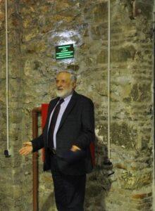 Κωνσταντίνος Ι Παναγόπουλος